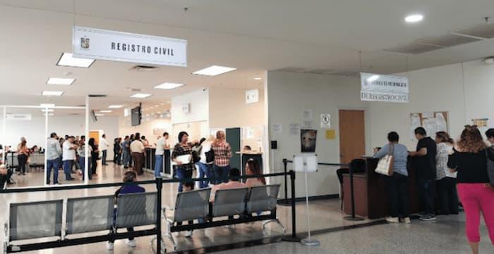 Registro Civil en Escobedo | Tramites |  Oficinas | Telefono | Citas | Costos