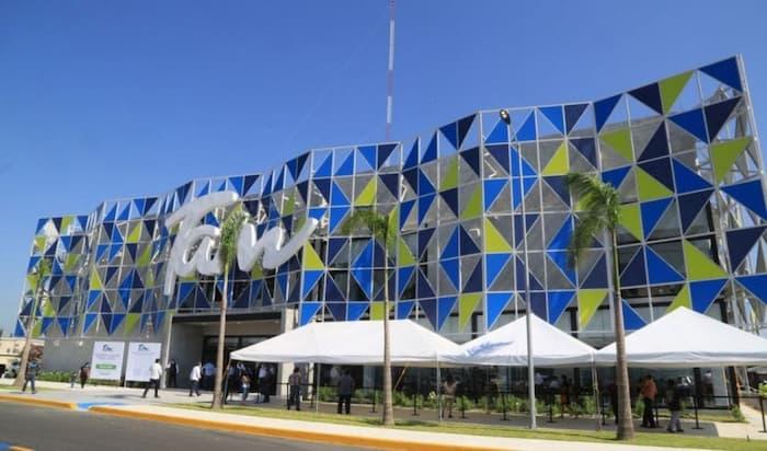 Saca tu copia certificada de acta de nacimiento en Reynosa